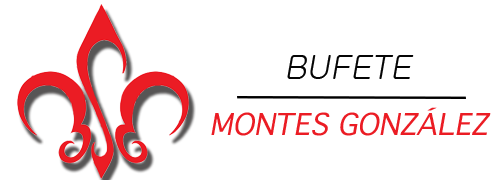 Bufete Montes